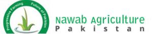 Nawab Agriculture for Digital Marketing