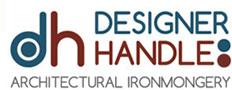 designer handle for SEO